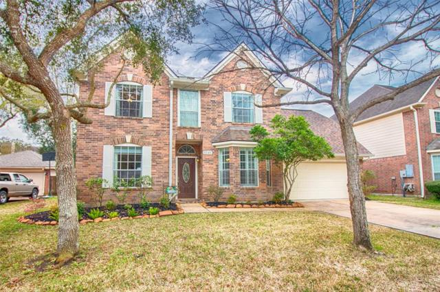 1249 Fawn Valley Drive, League City, TX 77573 (MLS #23360555) :: Texas Home Shop Realty