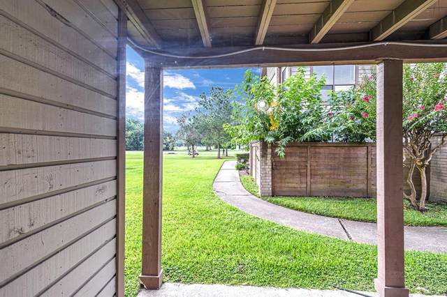 8517 Sands Point Drive, Houston, TX 77036 (MLS #23370367) :: The SOLD by George Team
