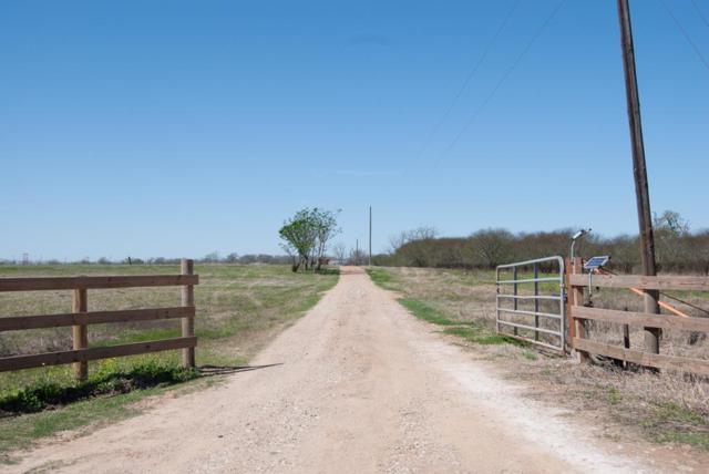 00 Guyler, Simonton, TX 77476 (MLS #23392966) :: Connect Realty