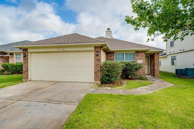 15338 Forest Creek Farms Drive, Cypress, TX 77429 (MLS #23400379) :: Ellison Real Estate Team