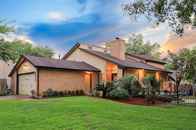 5911 Lattimer Drive, Houston, TX 77035 (MLS #23414347) :: Magnolia Realty