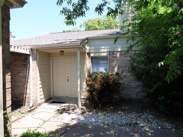 18530 Meadows Way, Houston, TX 77084 (MLS #23415365) :: Caskey Realty