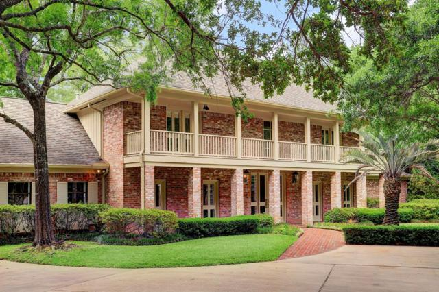 11514 Summerhill Lane, Piney Point Village, TX 77024 (MLS #23443533) :: Magnolia Realty