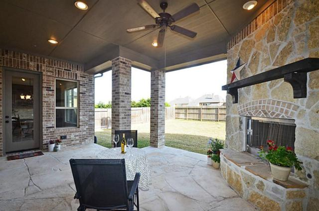 27935 Walsh Crossing Drive, Katy, TX 77494 (MLS #23458668) :: Caskey Realty
