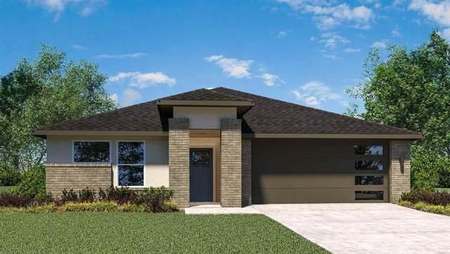 15175 Elizabeth, Beaumont, TX 77705 (MLS #2346704) :: Giorgi Real Estate Group