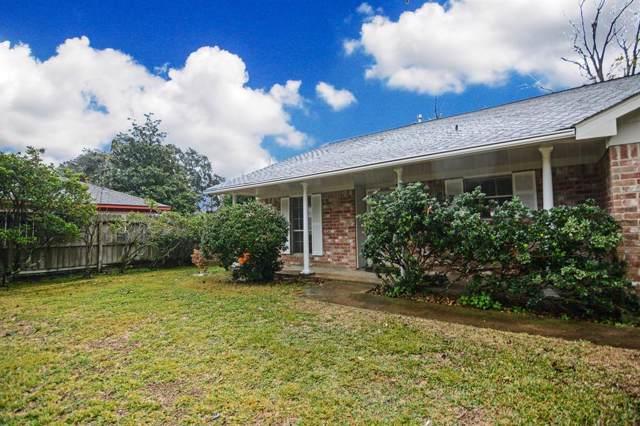 12511 Maxim Drive, Houston, TX 77065 (MLS #23471053) :: Texas Home Shop Realty