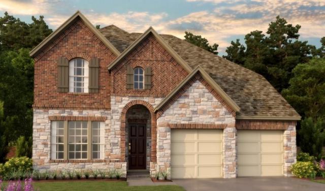 20503 Kohle Springs Ln, Cypress, TX 77433 (MLS #23492504) :: Magnolia Realty