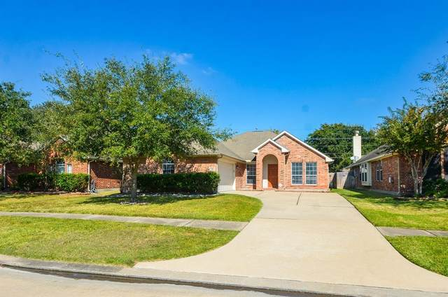 13214 Wortham Brook Lane, Houston, TX 77065 (MLS #23503276) :: Homemax Properties