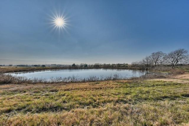 0 Helm Road, Burton, TX 77835 (MLS #23517630) :: The Sansone Group