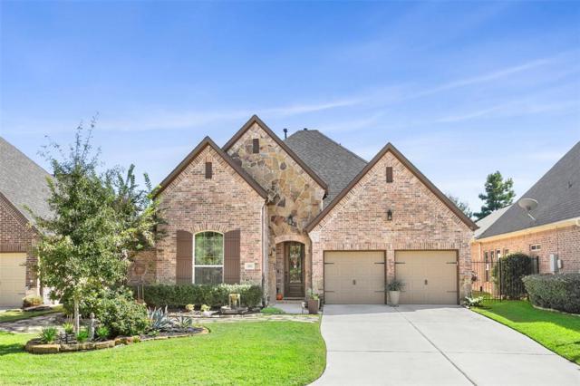 221 Riverbend Crossing Drive, Montgomery, TX 77316 (MLS #23525582) :: Fairwater Westmont Real Estate