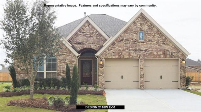 225 Trillium Park Loop, Conroe, TX 77304 (MLS #23573008) :: Christy Buck Team