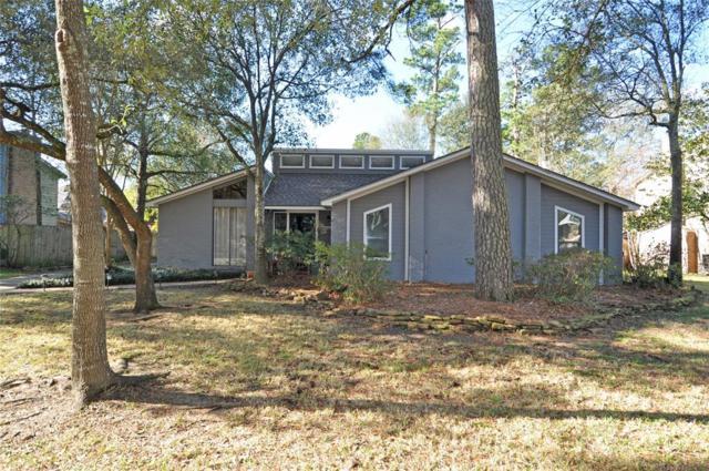 16339 Fox Crossing Lane, Spring, TX 77379 (MLS #23575582) :: Texas Home Shop Realty