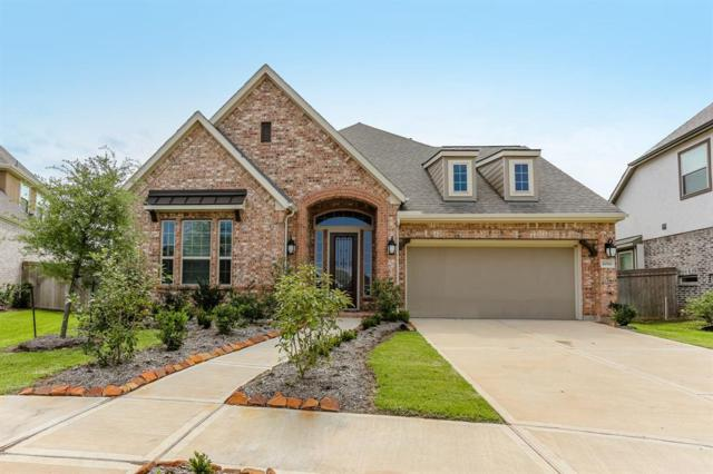 2030 Edgemont Place, Missouri City, TX 77459 (MLS #23576571) :: Phyllis Foster Real Estate