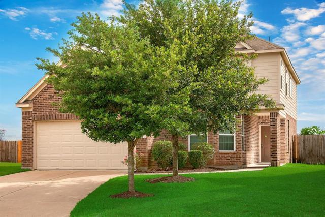 18130 June Oak Street, Cypress, TX 77429 (MLS #23580658) :: Fine Living Group