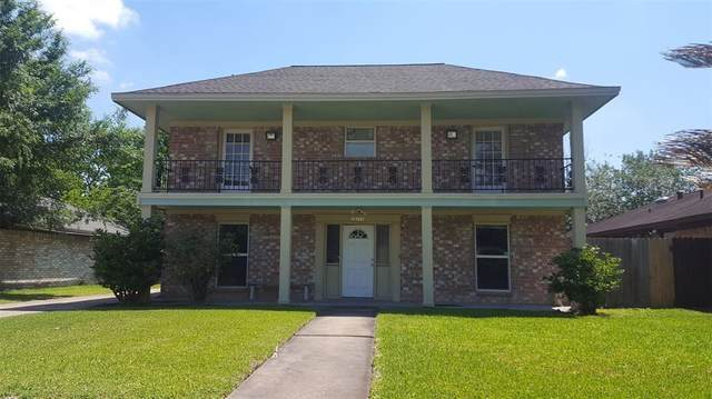 12111 Valley Hills Drive, Houston, TX 77071 (MLS #23589933) :: The SOLD by George Team