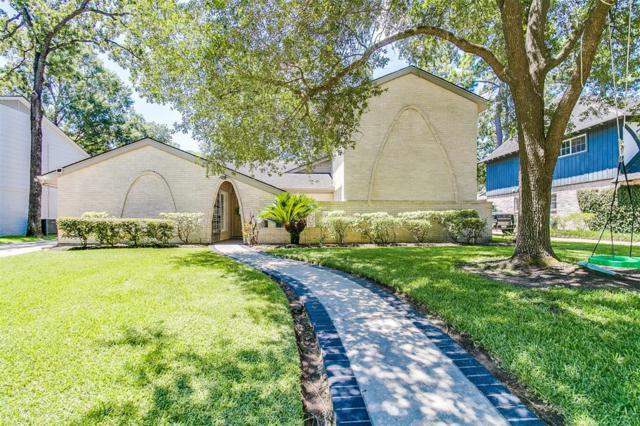 13623 Pinerock Lane, Houston, TX 77079 (MLS #23595449) :: Texas Home Shop Realty