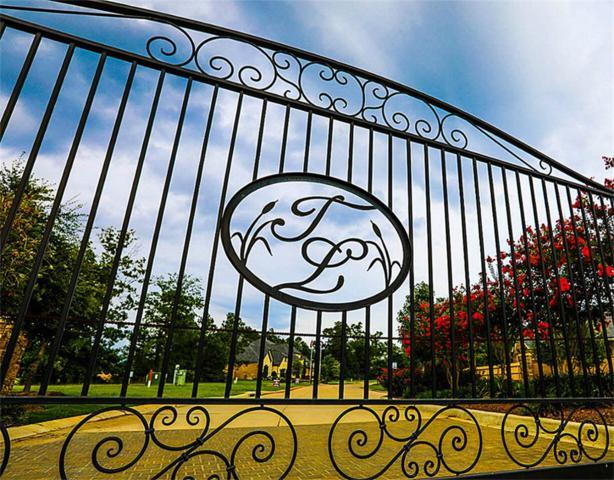 23115 Vista De Tres Lagos, Spring, TX 77389 (MLS #23600409) :: Giorgi Real Estate Group