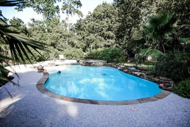 14751 Highland Ranch Drive, Montgomery, TX 77316 (MLS #23606770) :: Christy Buck Team