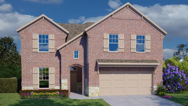 24234 Brookdale Heights Place, Spring, TX 77389 (MLS #23617077) :: Giorgi Real Estate Group