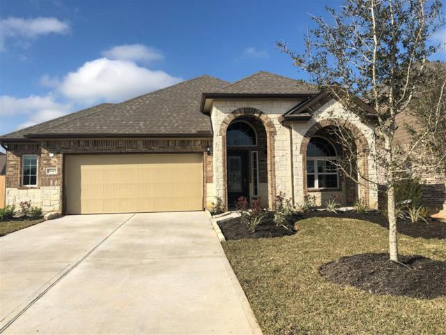21663 Lexor Drive, Porter, TX 77365 (MLS #23642096) :: Texas Home Shop Realty