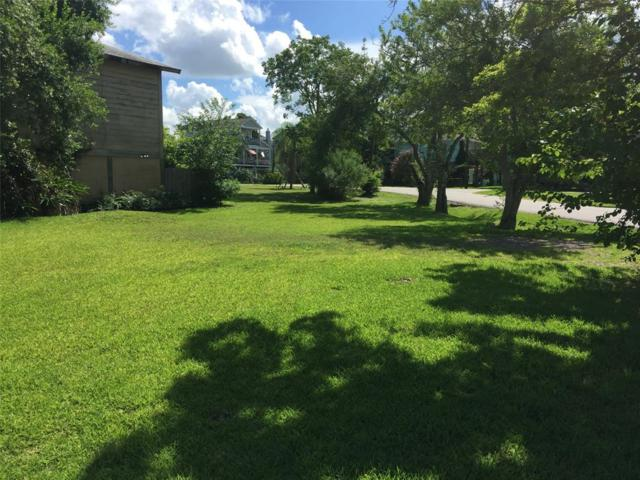 131 E Shore Drive, Clear Lake Shores, TX 77565 (MLS #23652382) :: The Queen Team