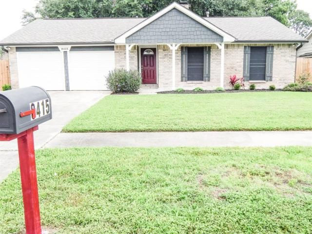 8415 Coastway Lane, Houston, TX 77075 (MLS #23656389) :: Texas Home Shop Realty