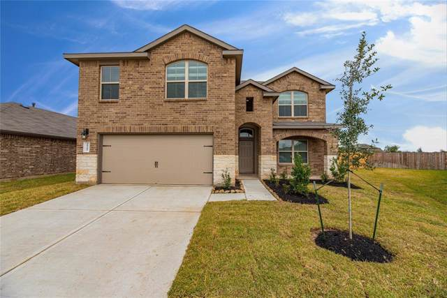 29502 Breakwater Drive, Katy, TX 77494 (MLS #23688056) :: Giorgi Real Estate Group