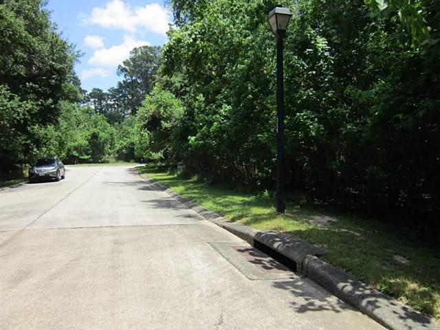 22 Majestic Falls Drive, Humble, TX 77339 (MLS #23698973) :: Texas Home Shop Realty