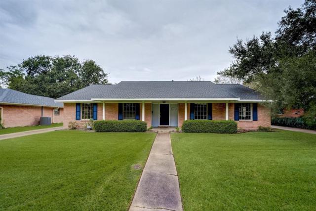 5230 Starkridge Drive, Houston, TX 77035 (MLS #23724831) :: Krueger Real Estate