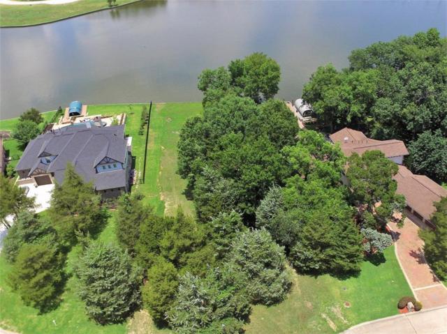 17826 N Blue Heron Circle, Montgomery, TX 77316 (MLS #23743064) :: Giorgi Real Estate Group