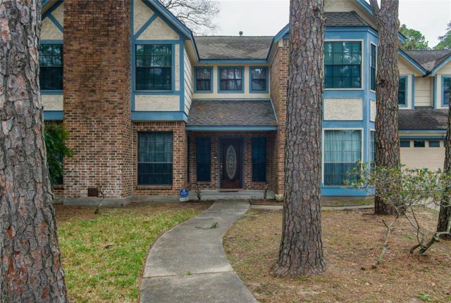 20706 Trellis Lane, Houston, TX 77073 (MLS #23774884) :: Texas Home Shop Realty