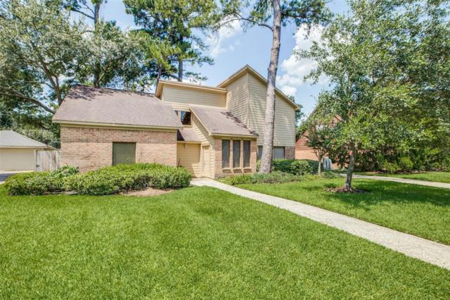 15031 Pebble Bend Drive, Houston, TX 77068 (MLS #23818440) :: The Johnson Team