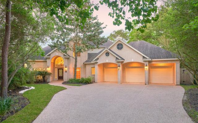 6 Twilight Plain Place, The Woodlands, TX 77381 (MLS #23822854) :: The Home Branch