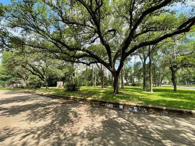 19 Willowron Drive, Houston, TX 77024 (MLS #23831015) :: Keller Williams Realty