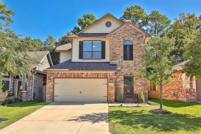 25122 Alina Lane, Spring, TX 77386 (MLS #23836277) :: TEXdot Realtors, Inc.