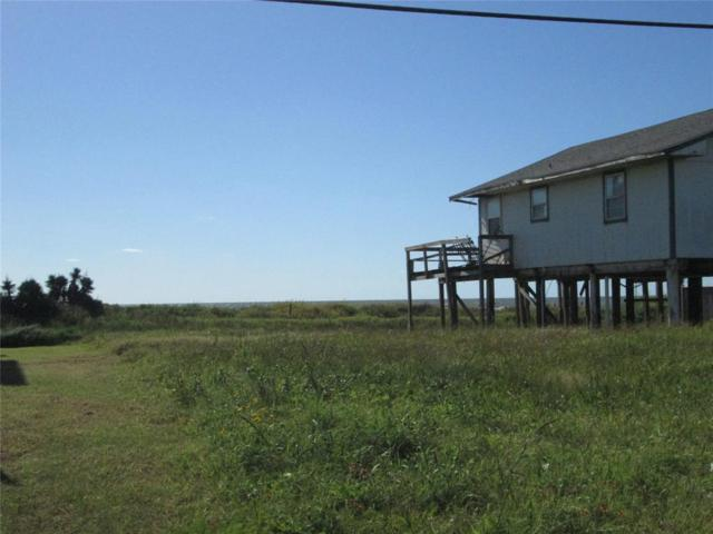 Lot 9 Santar Loop, Surfside Beach, TX 77541 (MLS #23837079) :: NewHomePrograms.com LLC