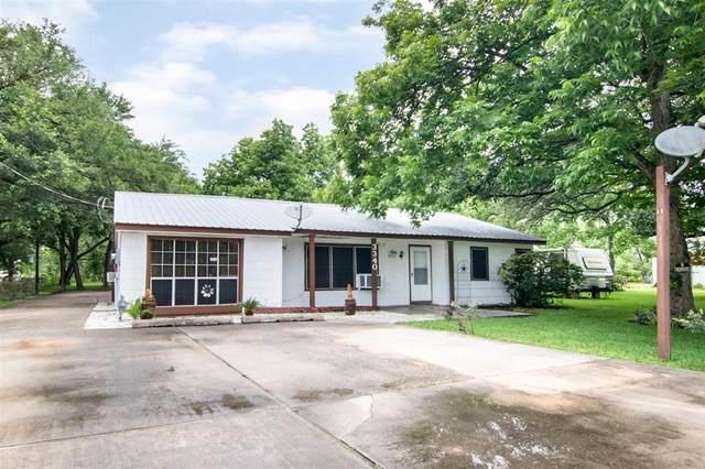 3340 N North Highway 146, Baytown, TX 77520 (MLS #23839288) :: My BCS Home Real Estate Group