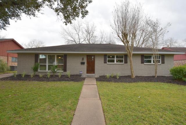 5523 Cartagena Street, Houston, TX 77035 (MLS #2383943) :: Magnolia Realty