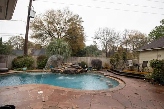 8223 Redchurch Drive, Spring, TX 77379 (MLS #23840604) :: Green Residential