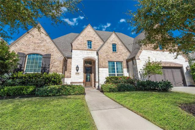3210 Wimberly Place Lane, Katy, TX 77494 (MLS #23843449) :: Texas Home Shop Realty