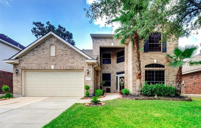 18515 Mabels Island Court, Humble, TX 77346 (MLS #23845281) :: Giorgi Real Estate Group