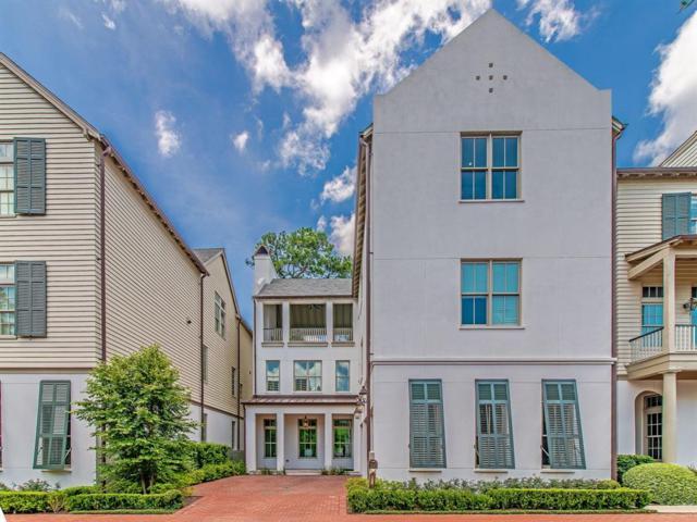84 Audubon Hollow Lane, Houston, TX 77027 (MLS #23849529) :: Texas Home Shop Realty