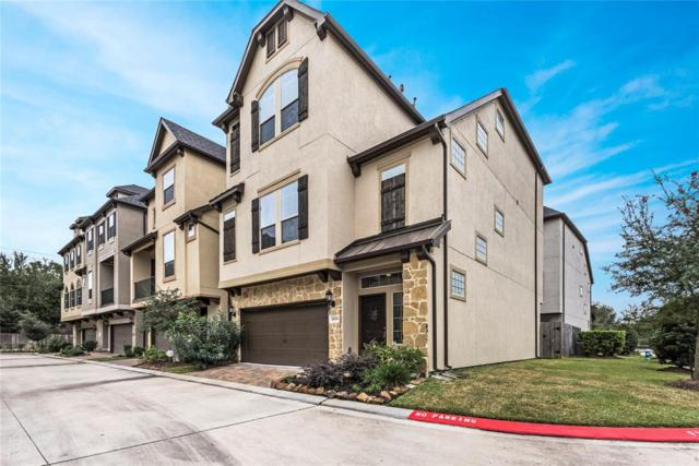 10609 Shadow Elm Court, Houston, TX 77043 (MLS #23862725) :: Texas Home Shop Realty
