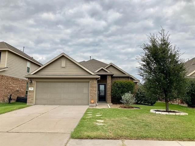 1950 Acorn Glen Trail, Fresno, TX 77545 (MLS #23873215) :: Parodi Group Real Estate