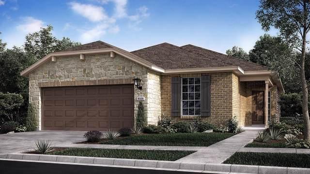 29018 Coffee Mill Lane, Fulshear, TX 77441 (MLS #23880901) :: NewHomePrograms.com LLC