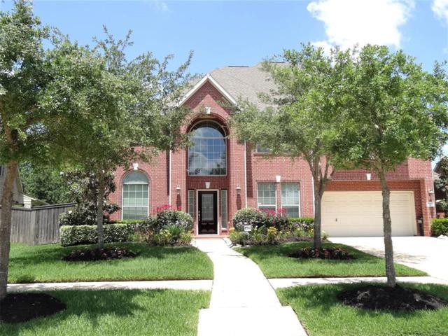5619 Riverstone Crossing Drive, Sugar Land, TX 77479 (MLS #23883453) :: Magnolia Realty