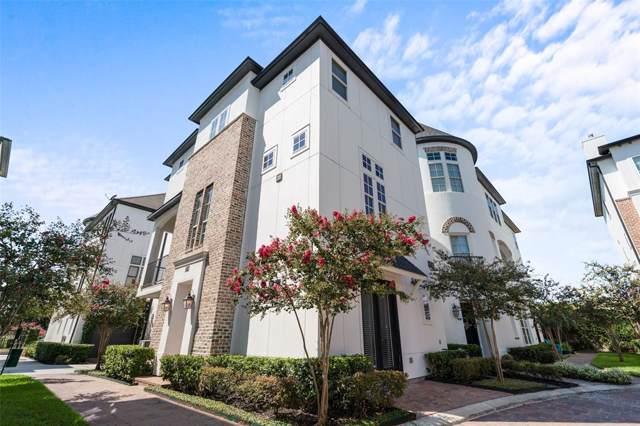 2723 Cohn Garden, Houston, TX 77007 (MLS #23887224) :: Giorgi Real Estate Group