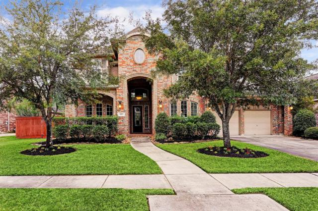 6003 Saratoga Springs Lane, Houston, TX 77041 (MLS #23904164) :: Texas Home Shop Realty