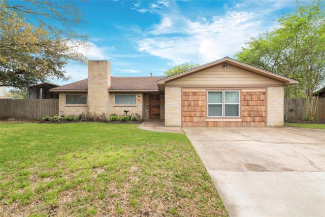 12210 River Bend Drive, Mont Belvieu, TX 77523 (MLS #23913082) :: Texas Home Shop Realty