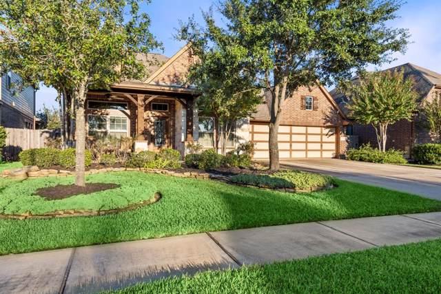 18618 Tupper Creek Court, Tomball, TX 77377 (MLS #23918964) :: TEXdot Realtors, Inc.